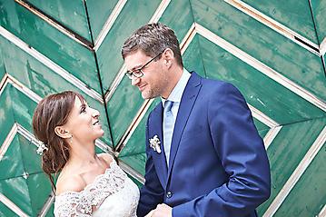 Hochzeit-Gabi-Alex-Reiteralm-Ainring-_DSC5727-by-FOTO-FLAUSEN
