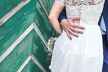 Hochzeit-Gabi-Alex-Reiteralm-Ainring-_DSC5736-by-FOTO-FLAUSEN