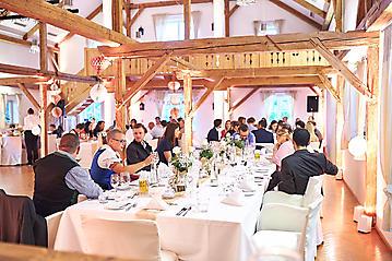 Hochzeit-Gabi-Alex-Reiteralm-Ainring-_DSC5993-by-FOTO-FLAUSEN
