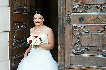 Hochzeit-Isabel-Thomas-Mirabell-Dax-Lueg-Salzburg-_DSC6676-by-FOTO-FLAUSEN
