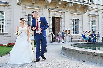 Hochzeit-Isabel-Thomas-Mirabell-Dax-Lueg-Salzburg-_DSC6681-by-FOTO-FLAUSEN