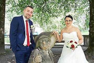 Hochzeit-Isabel-Thomas-Mirabell-Dax-Lueg-Salzburg-_DSC6749-by-FOTO-FLAUSEN