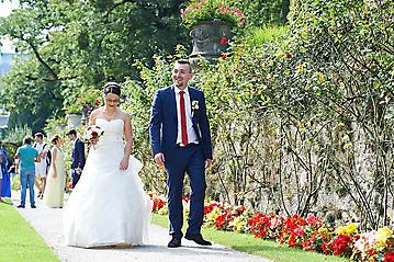 Hochzeit-Isabel-Thomas-Mirabell-Dax-Lueg-Salzburg-_DSC6792-by-FOTO-FLAUSEN