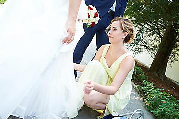 Hochzeit-Isabel-Thomas-Mirabell-Dax-Lueg-Salzburg-_DSC6807-by-FOTO-FLAUSEN
