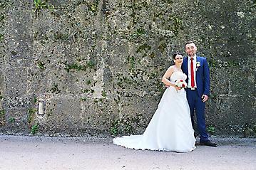 Hochzeit-Isabel-Thomas-Mirabell-Dax-Lueg-Salzburg-_DSC6822-by-FOTO-FLAUSEN