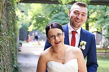 Hochzeit-Isabel-Thomas-Mirabell-Dax-Lueg-Salzburg-_DSC6897-by-FOTO-FLAUSEN