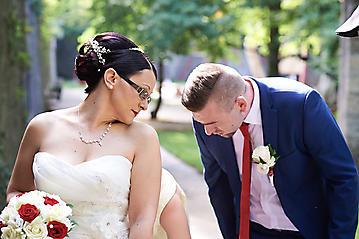 Hochzeit-Isabel-Thomas-Mirabell-Dax-Lueg-Salzburg-_DSC6903-by-FOTO-FLAUSEN