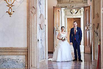 Hochzeit-Isabel-Thomas-Mirabell-Dax-Lueg-Salzburg-_DSC7182-by-FOTO-FLAUSEN