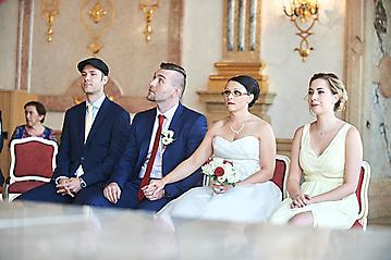Hochzeit-Isabel-Thomas-Mirabell-Dax-Lueg-Salzburg-_DSC7222-by-FOTO-FLAUSEN