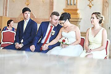 Hochzeit-Isabel-Thomas-Mirabell-Dax-Lueg-Salzburg-_DSC7228-by-FOTO-FLAUSEN