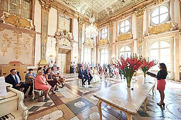 Hochzeit-Isabel-Thomas-Mirabell-Dax-Lueg-Salzburg-_DSC7241-by-FOTO-FLAUSEN