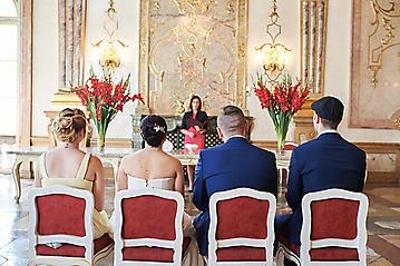 Hochzeit-Isabel-Thomas-Mirabell-Dax-Lueg-Salzburg-_DSC7376-by-FOTO-FLAUSEN