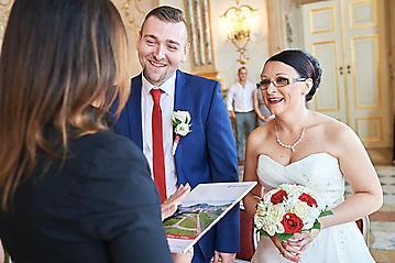 Hochzeit-Isabel-Thomas-Mirabell-Dax-Lueg-Salzburg-_DSC7394-by-FOTO-FLAUSEN