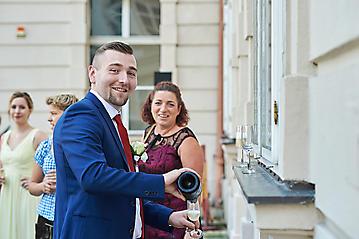 Hochzeit-Isabel-Thomas-Mirabell-Dax-Lueg-Salzburg-_DSC7458-by-FOTO-FLAUSEN