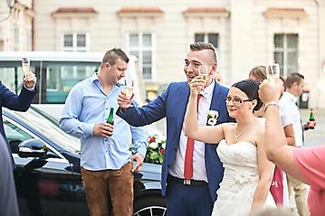 Hochzeit-Isabel-Thomas-Mirabell-Dax-Lueg-Salzburg-_DSC7500-by-FOTO-FLAUSEN