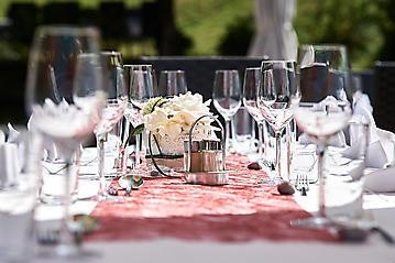 Hochzeit-Isabel-Thomas-Mirabell-Dax-Lueg-Salzburg-_DSC7578-by-FOTO-FLAUSEN