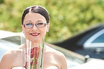 Hochzeit-Isabel-Thomas-Mirabell-Dax-Lueg-Salzburg-_DSC7615-by-FOTO-FLAUSEN
