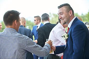 Hochzeit-Isabel-Thomas-Mirabell-Dax-Lueg-Salzburg-_DSC7687-by-FOTO-FLAUSEN