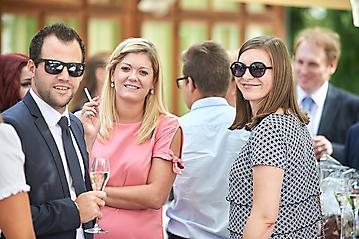 Hochzeit-Isabel-Thomas-Mirabell-Dax-Lueg-Salzburg-_DSC7700-by-FOTO-FLAUSEN