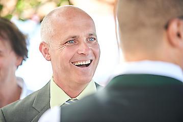 Hochzeit-Isabel-Thomas-Mirabell-Dax-Lueg-Salzburg-_DSC7722-by-FOTO-FLAUSEN