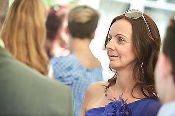 Hochzeit-Isabel-Thomas-Mirabell-Dax-Lueg-Salzburg-_DSC7826-by-FOTO-FLAUSEN