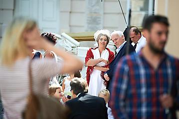 001-Hochzeit-Johanna-Hendrik-Fellinger-Salzburg-_DSC0013-by-FOTO-FLAUSEN