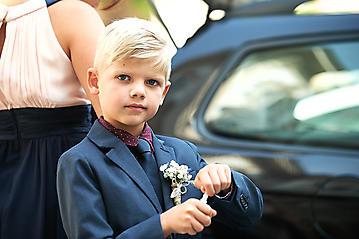 011-Hochzeit-Johanna-Hendrik-Fellinger-Salzburg-_DSC0049-by-FOTO-FLAUSEN