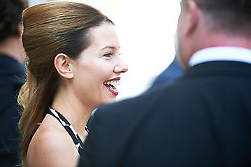 023-Hochzeit-Johanna-Hendrik-Fellinger-Salzburg-_DSC0071-by-FOTO-FLAUSEN