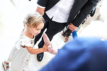 030-Hochzeit-Johanna-Hendrik-Fellinger-Salzburg-_DSC0086-by-FOTO-FLAUSEN