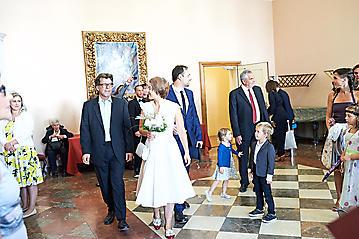 059-Hochzeit-Johanna-Hendrik-Fellinger-Salzburg-_DSC0165-by-FOTO-FLAUSEN