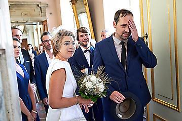 062-Hochzeit-Johanna-Hendrik-Fellinger-Salzburg-_DSC0178-by-FOTO-FLAUSEN