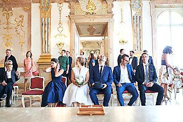073-Hochzeit-Johanna-Hendrik-Fellinger-Salzburg-_DSC0219-by-FOTO-FLAUSEN