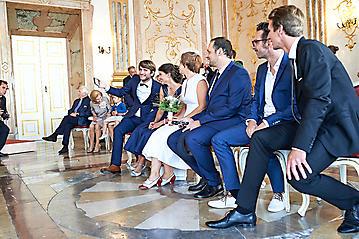 074-Hochzeit-Johanna-Hendrik-Fellinger-Salzburg-_DSC0220-by-FOTO-FLAUSEN