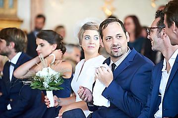 076-Hochzeit-Johanna-Hendrik-Fellinger-Salzburg-_DSC0229-by-FOTO-FLAUSEN
