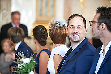 079-Hochzeit-Johanna-Hendrik-Fellinger-Salzburg-_DSC0236-by-FOTO-FLAUSEN