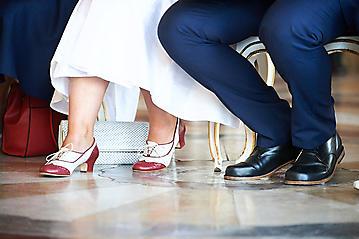 089-Hochzeit-Johanna-Hendrik-Fellinger-Salzburg-_DSC0258-by-FOTO-FLAUSEN