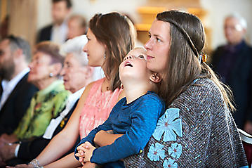 090-Hochzeit-Johanna-Hendrik-Fellinger-Salzburg-_DSC0259-by-FOTO-FLAUSEN