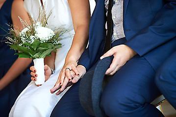 105-Hochzeit-Johanna-Hendrik-Fellinger-Salzburg-_DSC0289-by-FOTO-FLAUSEN