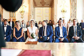 113-Hochzeit-Johanna-Hendrik-Fellinger-Salzburg-_DSC0316-by-FOTO-FLAUSEN