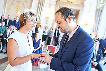 146-Hochzeit-Johanna-Hendrik-Fellinger-Salzburg-_DSC0433-by-FOTO-FLAUSEN