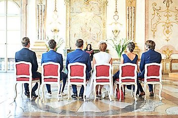 166-Hochzeit-Johanna-Hendrik-Fellinger-Salzburg-_DSC0500-by-FOTO-FLAUSEN