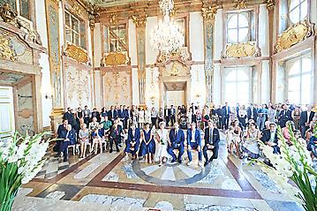 180-Hochzeit-Johanna-Hendrik-Fellinger-Salzburg-_DSC0549-by-FOTO-FLAUSEN