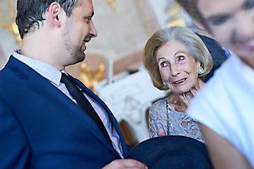 210-Hochzeit-Johanna-Hendrik-Fellinger-Salzburg-_DSC0676-by-FOTO-FLAUSEN