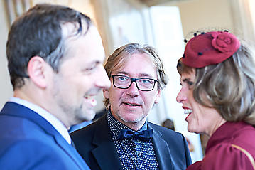 223-Hochzeit-Johanna-Hendrik-Fellinger-Salzburg-_DSC0719-by-FOTO-FLAUSEN