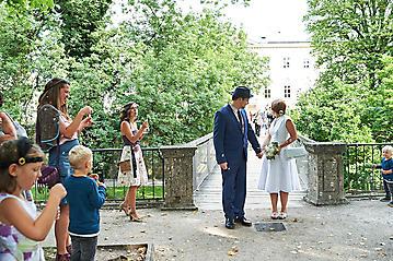 262-Hochzeit-Johanna-Hendrik-Fellinger-Salzburg-_DSC0861-by-FOTO-FLAUSEN