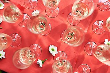278-Hochzeit-Johanna-Hendrik-Fellinger-Salzburg-_DSC0932-by-FOTO-FLAUSEN