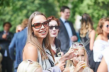 284-Hochzeit-Johanna-Hendrik-Fellinger-Salzburg-_DSC0949-by-FOTO-FLAUSEN