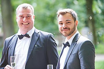 291-Hochzeit-Johanna-Hendrik-Fellinger-Salzburg-_DSC0979-by-FOTO-FLAUSEN