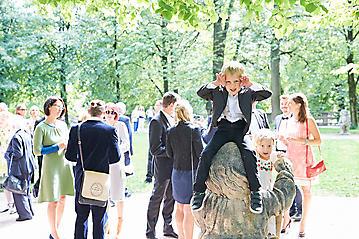 323-Hochzeit-Johanna-Hendrik-Fellinger-Salzburg-_DSC1071-by-FOTO-FLAUSEN