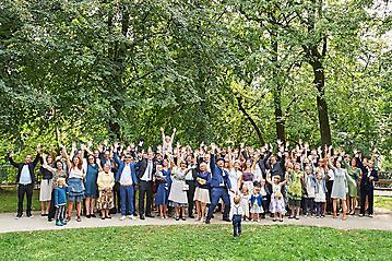 333-Hochzeit-Johanna-Hendrik-Fellinger-Salzburg-_DSC1122-by-FOTO-FLAUSEN